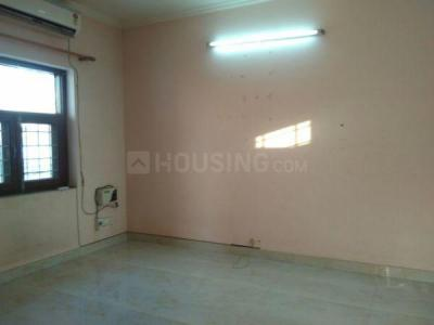 Gallery Cover Image of 350 Sq.ft 1 RK Apartment for rent in Vasant Kunj for 17000