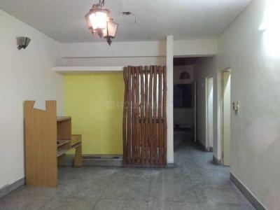 Gallery Cover Image of 1050 Sq.ft 2 BHK Apartment for rent in Sector 34 for 18000