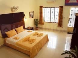 Gallery Cover Image of 1200 Sq.ft 2 BHK Apartment for rent in Khar West for 95000
