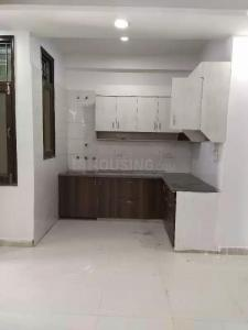 Gallery Cover Image of 550 Sq.ft 1 BHK Independent House for buy in Sector 105 for 3500000