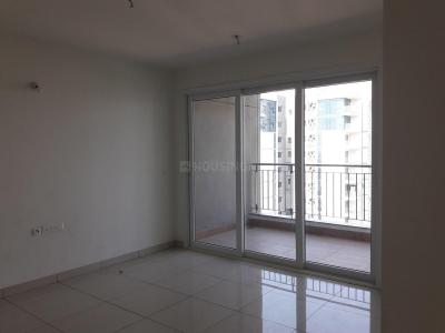 Gallery Cover Image of 1550 Sq.ft 3 BHK Apartment for rent in Binnipete for 40000