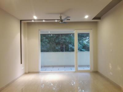 Gallery Cover Image of 2150 Sq.ft 3 BHK Independent Floor for rent in DLF Phase 1 for 125000