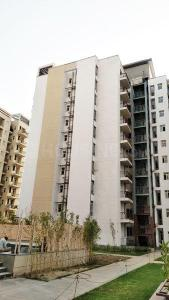Gallery Cover Image of 1500 Sq.ft 4 BHK Apartment for buy in BPTP Park Elite Premium, Sector 84 for 5200000