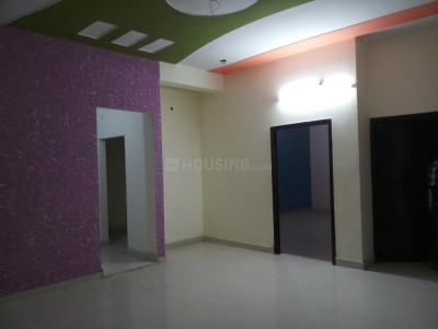 Gallery Cover Image of 900 Sq.ft 2 BHK Apartment for buy in Quarsi for 2695000