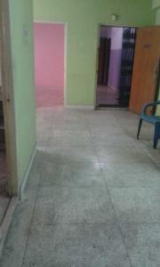 Gallery Cover Image of 1050 Sq.ft 2 BHK Apartment for buy in Ganguly Bagan for 4500000