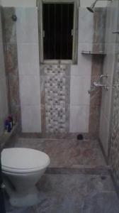 Common Bathroom Image of PG 5365688 Ballygunge in Ballygunge