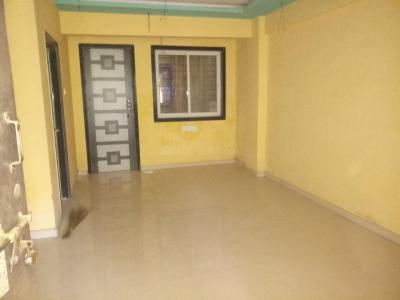 Gallery Cover Image of 2600 Sq.ft 4 BHK Villa for buy in Kalamboli for 12000000
