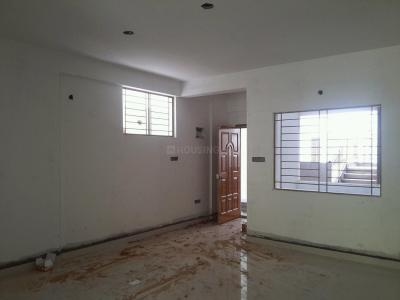 Gallery Cover Image of 1225 Sq.ft 2 BHK Apartment for rent in Mallathahalli for 17000