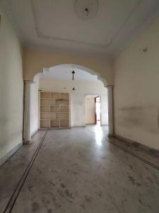 Gallery Cover Image of 4581 Sq.ft 2 BHK Apartment for rent in Uppal for 9000