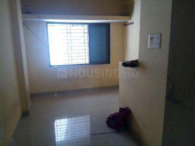 Gallery Cover Image of 380 Sq.ft 1 RK Independent House for rent in Airoli for 9000