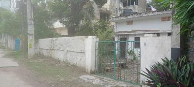 Gallery Cover Image of 4000 Sq.ft 3 BHK Independent House for buy in Kankarbagh for 40000000