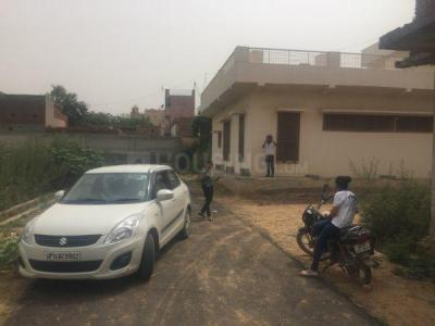 Gallery Cover Image of 900 Sq.ft 2 BHK Independent House for buy in Wave City for 2000000