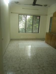 Gallery Cover Image of 320 Sq.ft 1 RK Apartment for rent in Kandivali East for 13500