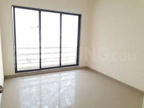 Gallery Cover Image of 1140 Sq.ft 2 BHK Apartment for rent in Shree Manas Manas Vasudha, Ulwe for 14000