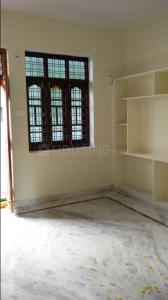 Gallery Cover Image of 550 Sq.ft 1 BHK Independent House for rent in Peerzadiguda for 6000