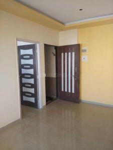 Gallery Cover Image of 560 Sq.ft 1 BHK Apartment for rent in DGS Sheetal Jyot, Nalasopara West for 5500