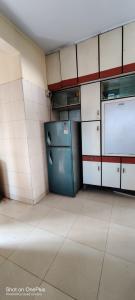 Kitchen Image of PG 7382792 Andheri East in Andheri East