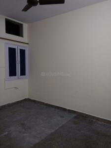 Gallery Cover Image of 500 Sq.ft 1 RK Apartment for rent in Vikaspuri for 6000