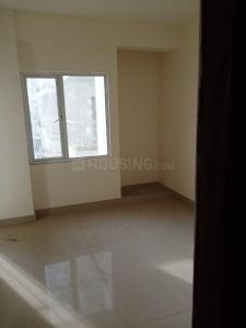 Gallery Cover Image of 1060 Sq.ft 2 BHK Apartment for rent in Gaursons Gaur City 2 11th Avenue, Noida Extension for 9001