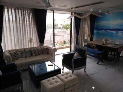 Gallery Cover Image of 1750 Sq.ft 3 BHK Apartment for buy in Bhayli for 5250000