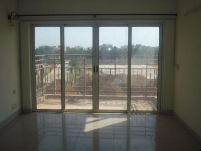 Gallery Cover Image of 1810 Sq.ft 3 BHK Apartment for buy in Jagatpura for 7800000
