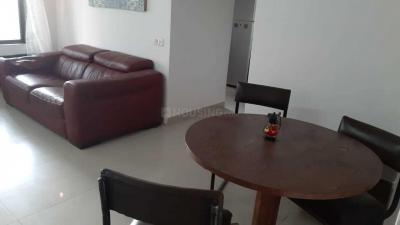 Gallery Cover Image of 1315 Sq.ft 3 BHK Apartment for buy in Wadala East for 29000000