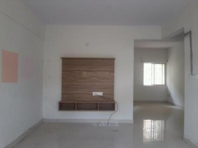 Gallery Cover Image of 1300 Sq.ft 3 BHK Apartment for rent in Chikkalasandra for 22000
