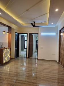Gallery Cover Image of 1800 Sq.ft 3 BHK Independent Floor for buy in SS Mayfield Garden, Sector 51 for 15000000