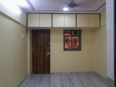 Gallery Cover Image of 225 Sq.ft 1 RK Apartment for buy in Sai Ganesh Sadan, Dadar West for 7000000