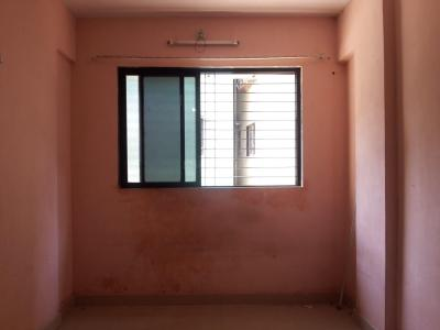 Gallery Cover Image of 400 Sq.ft 1 RK Apartment for rent in Airoli for 7500