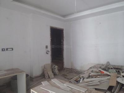 Gallery Cover Image of 1190 Sq.ft 3 BHK Apartment for buy in Bhagwati Sadan, Sector 14 for 6500000