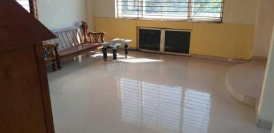 Gallery Cover Image of 850 Sq.ft 2 BHK Independent House for rent in Tingre Nagar for 15000