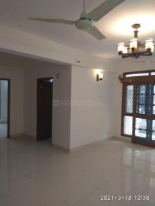 Gallery Cover Image of 1750 Sq.ft 3 BHK Apartment for rent in CGHS Bank Vihar Apartments, Sector 22 Dwarka for 30000