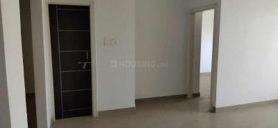 Gallery Cover Image of 1245 Sq.ft 3 BHK Apartment for buy in Mendora for 3950000