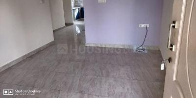 Gallery Cover Image of 1200 Sq.ft 2 BHK Independent Floor for rent in HBR Layout for 15500