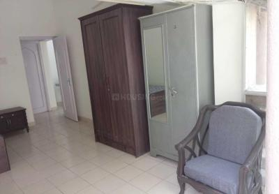 Gallery Cover Image of 1600 Sq.ft 3 BHK Apartment for rent in New Kalyani Nagar for 33000