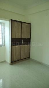 Gallery Cover Image of 1200 Sq.ft 1 BHK Apartment for rent in Kondapur for 13000