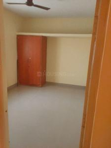 Gallery Cover Image of 700 Sq.ft 1 BHK Independent House for rent in Whitefield for 12000