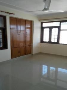 Gallery Cover Image of 750 Sq.ft 1 RK Apartment for rent in Sector 14 Dwarka for 13500