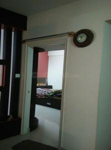 Gallery Cover Image of 1800 Sq.ft 3 BHK Apartment for rent in Krishnarajapura for 31000
