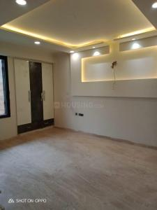 Gallery Cover Image of 2700 Sq.ft 4 BHK Independent Floor for buy in Pitampura for 40000000