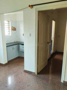 Gallery Cover Image of 650 Sq.ft 1 BHK Apartment for rent in BTM Layout for 10000