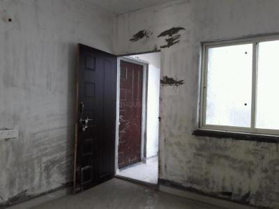 Gallery Cover Image of 600 Sq.ft 1 BHK Apartment for rent in Ambegaon Budruk for 8000