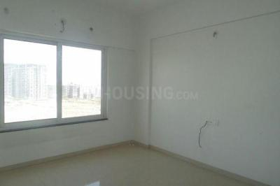 Gallery Cover Image of 2400 Sq.ft 5 BHK Apartment for buy in Marvel Isola, Mohammed Wadi for 24000000