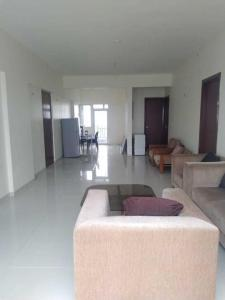 Gallery Cover Image of 2194 Sq.ft 3 BHK Apartment for buy in Unicca Emporis, Madhura Nagar for 13200000