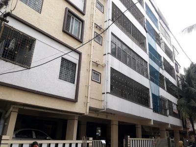 Gallery Cover Image of 1250 Sq.ft 2 BHK Apartment for rent in Arakere for 19000