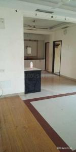 Gallery Cover Image of 890 Sq.ft 2 BHK Apartment for rent in Andheri West for 44000