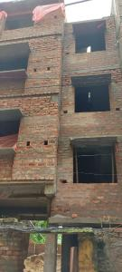 Gallery Cover Image of 620 Sq.ft 1 BHK Apartment for buy in Kasba for 3000000