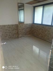 Gallery Cover Image of 750 Sq.ft 2 BHK Apartment for rent in Powai for 34000