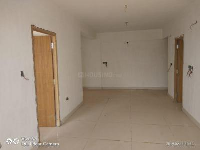 Gallery Cover Image of 2405 Sq.ft 3 BHK Apartment for buy in Bannerughatta for 8500000